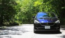 DS 5 Chic BlueHDi|DS 5 シック ブルーHDi