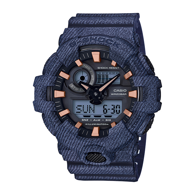 g-shock-denim_004