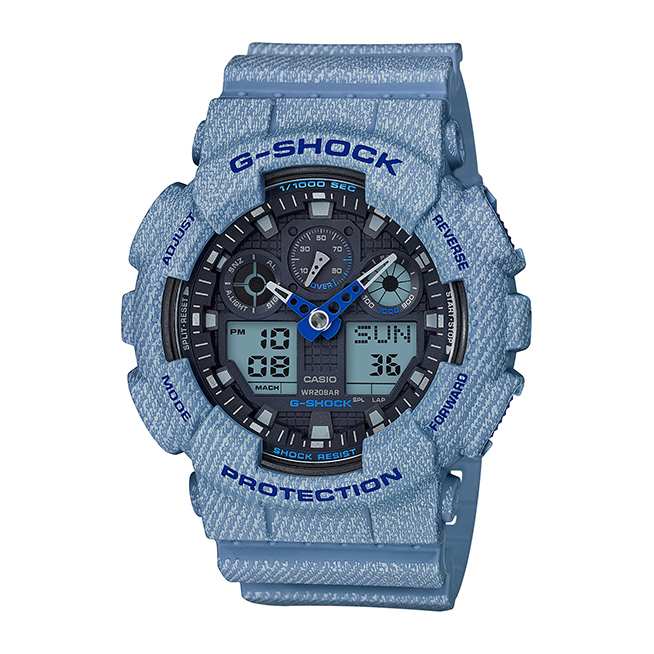 g-shock-denim_005