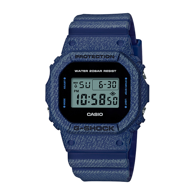 g-shock-denim_006