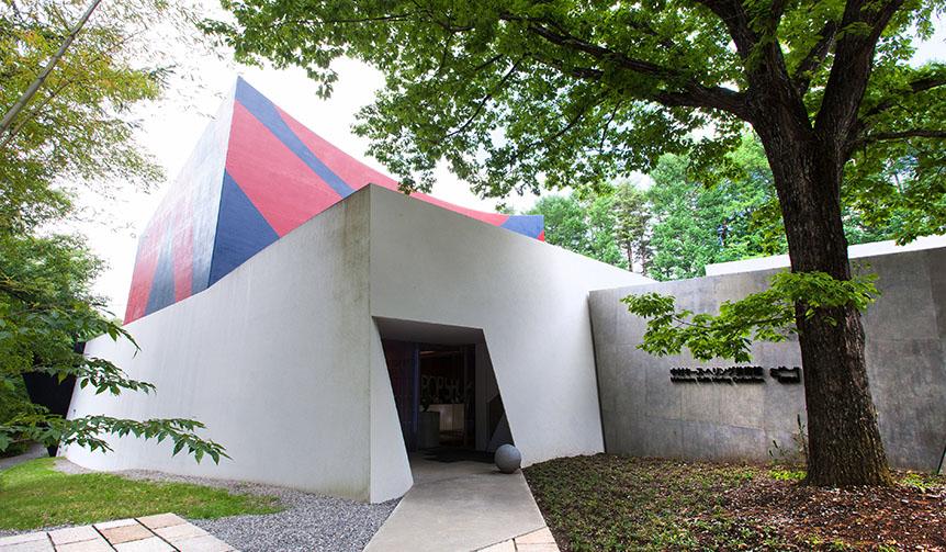 ART|「第9回 中村キース・へリング美術館 国際絵画コンクール」開催