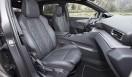 Peugeot 3008 GT|プジョー3008 GT