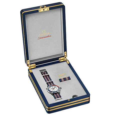 07_Commander's-Watch-box-open