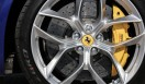 Ferrari GTC4 Lusso T|フェラーリGTC4 ルッソT