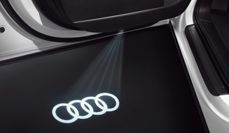 s_audi-tt-coupe-18tfis-lighting-style-edition_005