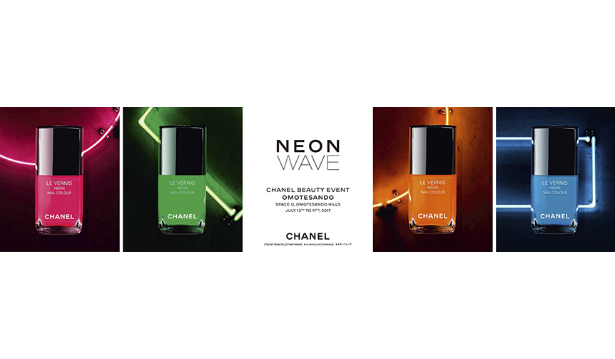neon-wave_004