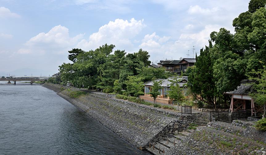 asahiyaki_002