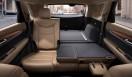 Cadillac XT5 Crossover|キャデラック XT5 クロスオーバー