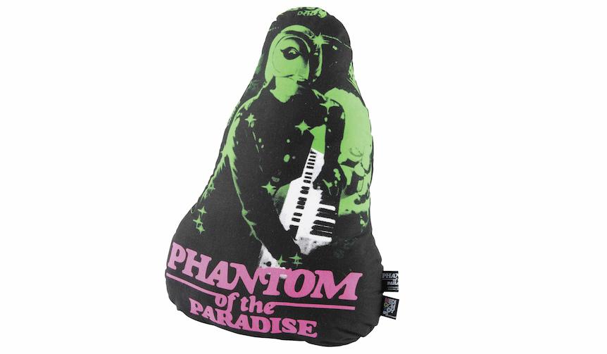 PHANTOM of the PARADISEシリーズ|MEDICOM TOY