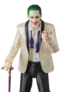 s_002_MAFEX_JOKER_HQ