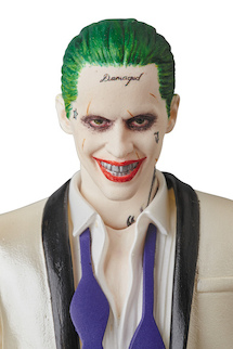 s_009_MAFEX_JOKER_HQ