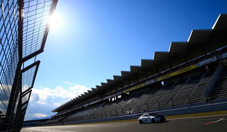 s_lexus-amazing-experience-the-ultimate-circuit_003