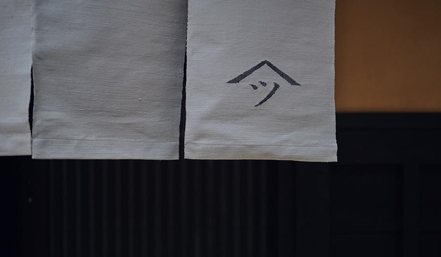 hosoo-residence_001