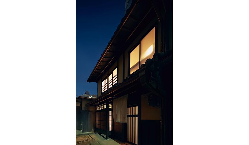 hosoo-residence_002