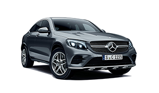 s_001_Mercedes-Benz_GLC_Coupe_001