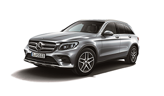 s_002_Mercedes-Benz-GLC_220_001