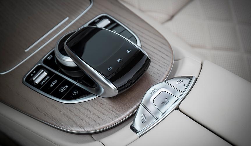Mercedes-Benz E Class Cabriplet|メルセデス・ベンツ Eクラス カブリオレ