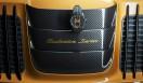 Porsche 911 Turbo Exclusive Series|ポルシェ 911ターボ エクスクルーシブ シリーズ