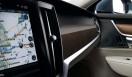VOLVO V90 90th Aniversary Edition|ボルボV90 90th アニバーサリーエディション