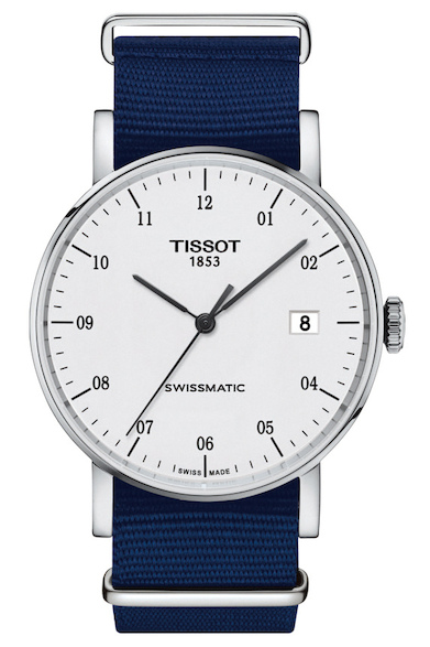 TISSOT ティソ