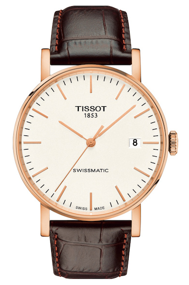 TISSOT|ティソ