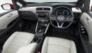 Nissan Leaf|日産 リーフ