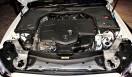 Mercedes-Benz E Class AllTerrain|メルセデス・ベンツ E クラス オールテレイン