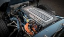 Jaguar E-Type Zero|ジャガー Eタイプ ゼロ