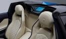 Lamborghini Aventador S Roadstar|ランボルギーニ アヴェンタドール S ロードスター