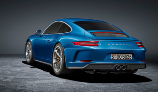 s_porsche-911gt3-touring-package_002