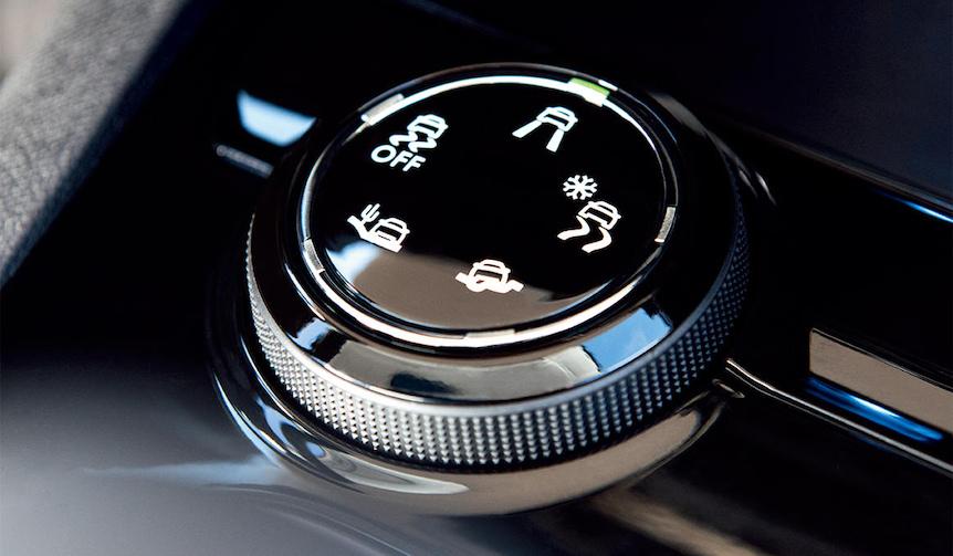 Peugeot 5008|プジョー 5008