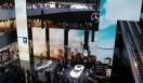 IAA 2017|フランクフルト モーターショー 2017