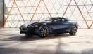 BMW concept 8 series|BMW コンセプト 8 シリーズ