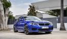 BMW M5|BMW M5