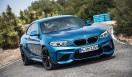 BMW M2|BMW M2