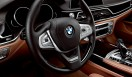 BMW 750Li Individual Edition|BMW 750Liインディビジュアル エディション