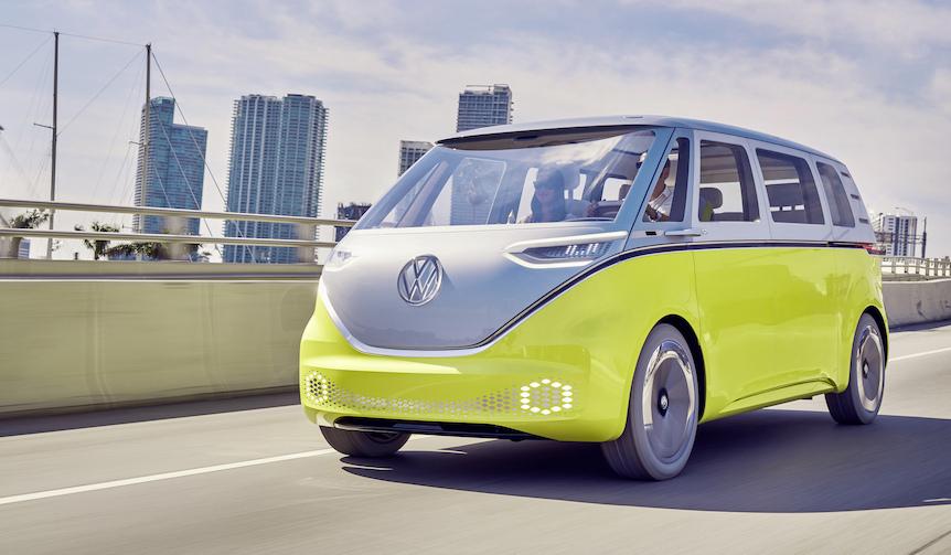 東京モーターショーで「アルテオン」など8台を日本初披露|Volkswagen