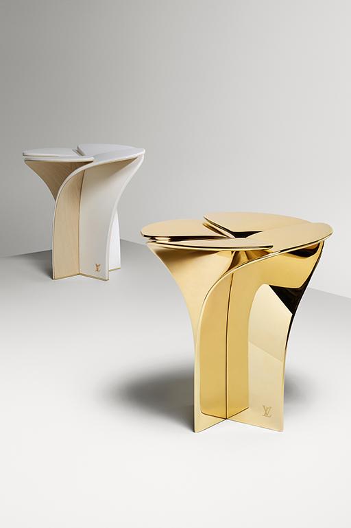 blossom-stool_002