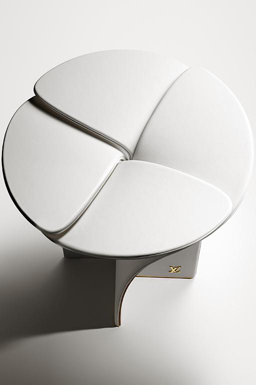 blossom-stool_003