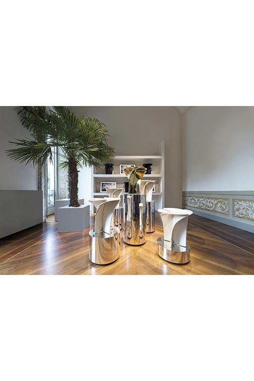 blossom-stool_007