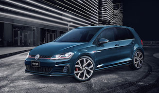 s_003_vw_golf_pf