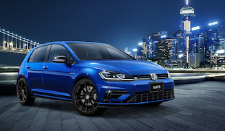 s_014_vw_golf_pf