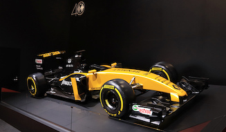 s_012_Renault