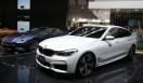 BMW 6 Series GranTurismo|ビー・エム・ダブリュー 6シリーズ グランツーリスモ