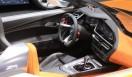 BMW concept Z4|ビー・エム・ダブリュー コンセプト Z4