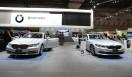 BMW 5 Serisi & 7 Series iPerformance|ビー・エム・ダブリュー 5シリーズ & 7シリーズ iパフォーマンス モデル