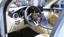 Mercedes-Benz GLC F-CELL|メルセデス・ベンツ GLC F-CELL