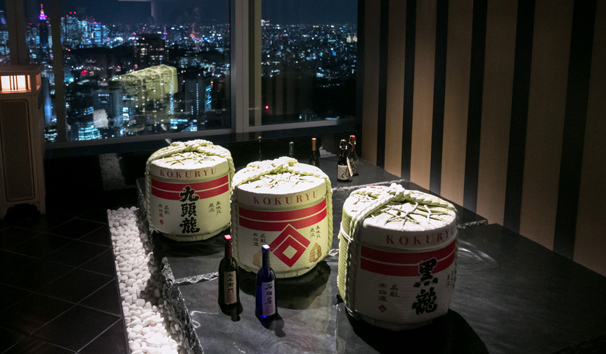 The-Master-of-Craft-Sake-05_001