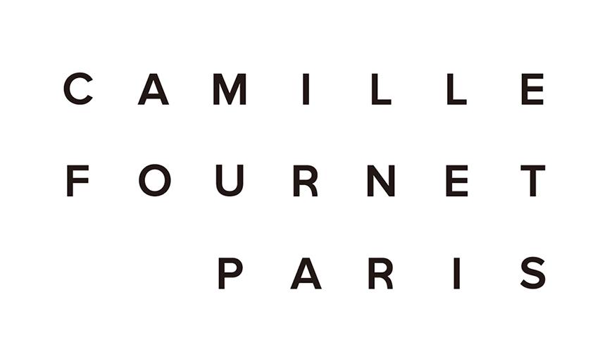 Camille Fournet|フランスの皮革製品メゾン「カミーユ・フォルネ」が大幅リニューアル