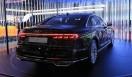 Audi A8|アウディ A8